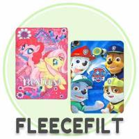 Fleecefilt