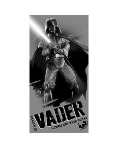 Star Wars handduk