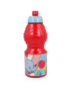 Dumbo vattenflaska