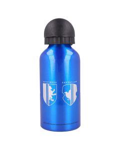 Harry Potter aluminium vattenflaska