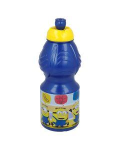 Minions vattenflaska