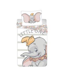 Dumbo Sängkläder