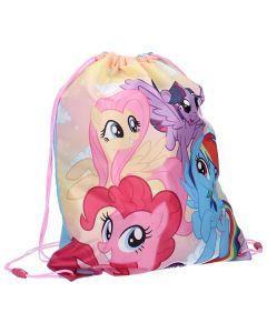 My little pony gympapåse