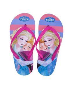 Frost Flip Flops