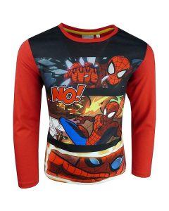Spiderman tröja - Spidey