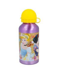 Princess aluminium vattenflaska 400 ml