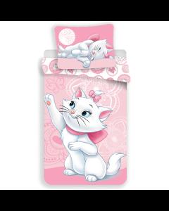 Aristocats sängkläder Marie
