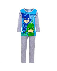Pyjamashjältarna pyjamas - Super