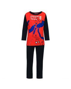 Spiderman nattkläder - Marvel