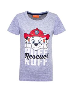 Paw patrol T-shirt Marshall