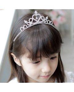 Princesse diadem