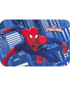 Spiderman Matta