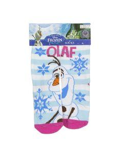 Olaf strumpor
