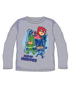 pyjamashjältarna tröja - Hero