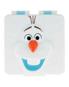 Frost Olaf Matlåda 3D