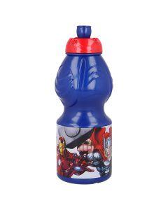 Avengers vattenflaska - Thunder