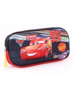 Cars pennfodral 3D