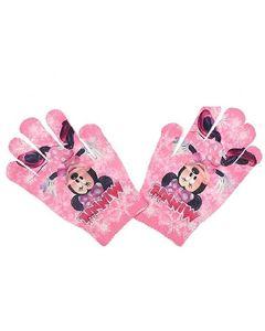 Mimmi pigg Handskar