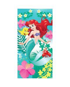Disney Ariel handduk