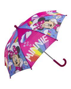 Mimmi pigg paraply
