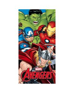 Avengers badhandduk II