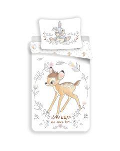 Bambi Sängkläder