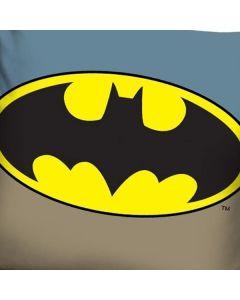 Kuddfodral Batman