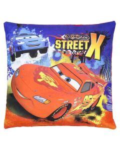 Cars kudde - Street X