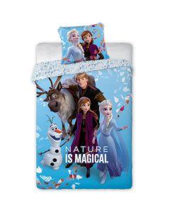 Frost Sängkläder Magical