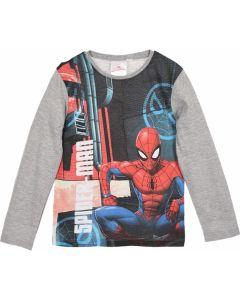 Spiderman tröja - spidey hero