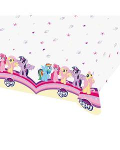 My Little Pony duk 120X180