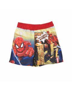 Spiderman Badshorts Hero
