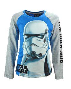 Star Wars tröja II