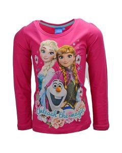 Frost tröja - Magic