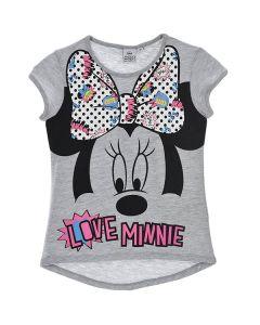 Mimmi Pigg T-shirt Bow