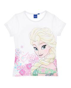 Frost T-shirt Summer