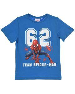Spiderman T-shirt Comic