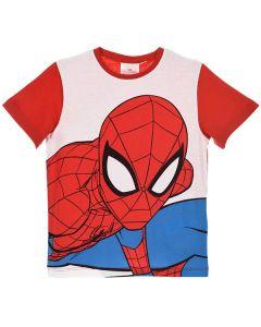 Spiderman T-shirt Tawip