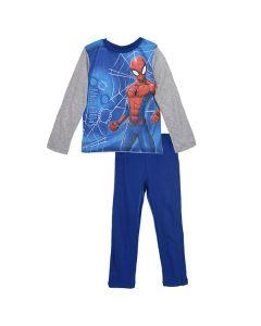 Spiderman pyjamas Power