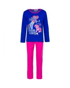 My Little Pony pyjamas Laughter