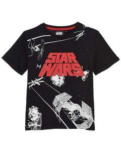 Star Wars T-shirt - Space II