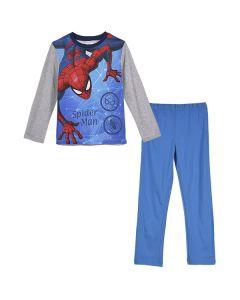 "Spiderman pyjamas ""Bang"""