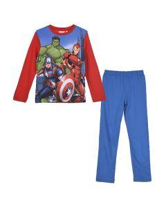 "Avengers pyjamas ""Bang"""