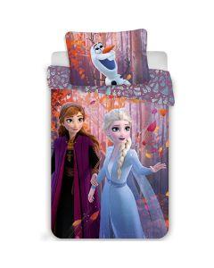 Frost II sängkläder