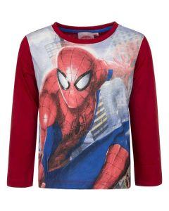 Spiderman tröja -Spider
