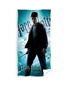 Harry potter Handduk