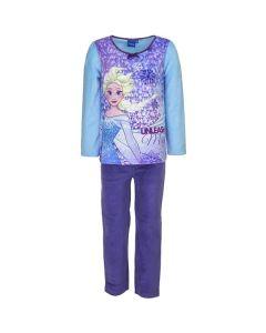Frost Nattkläder Unleash Magic