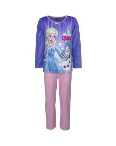 Frost Nattkläder Winter Queen
