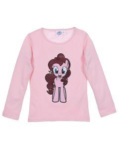 My Little Pony tröja Flower