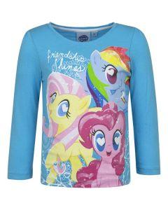 My Little Pony tröja Friendship shines